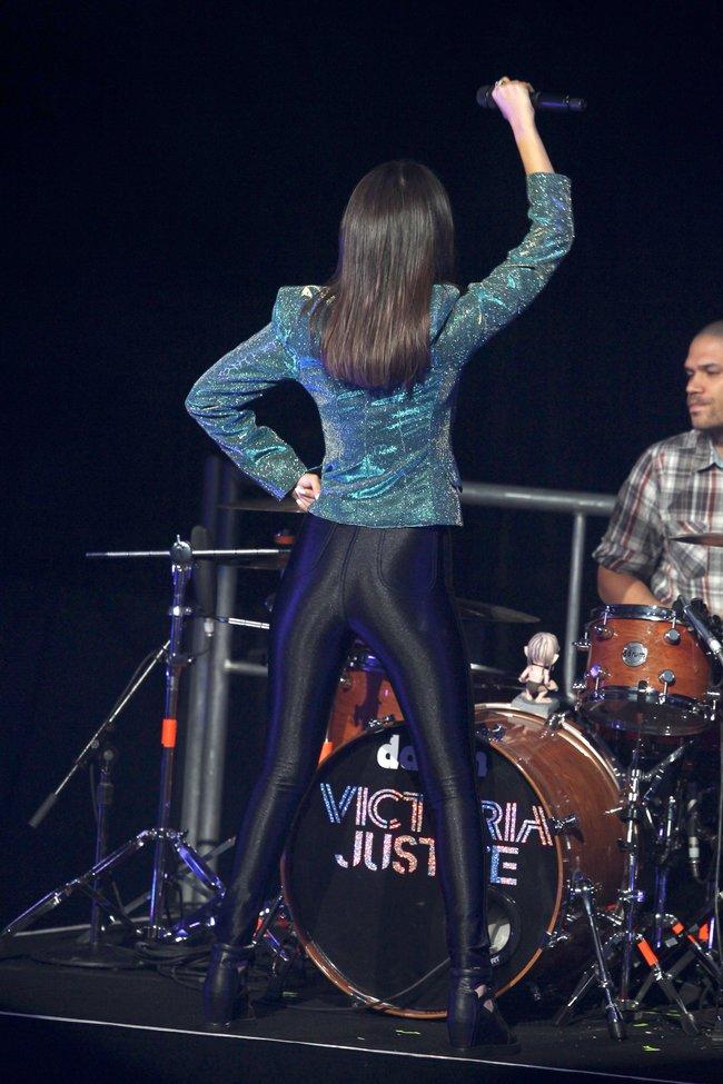 Виктория Джастис: концерт «Summer Break Tour»: victoria-justice-14_Starbeat.ru
