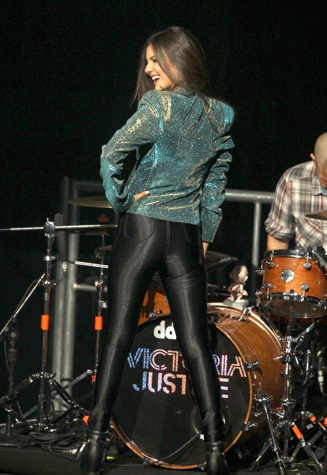 Виктория Джастис: концерт «Summer Break Tour»: victoria-justice-16_Starbeat.ru