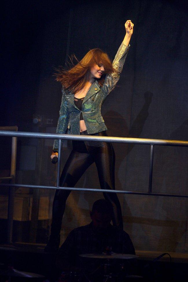 Виктория Джастис: концерт «Summer Break Tour»: victoria-justice-3_Starbeat.ru
