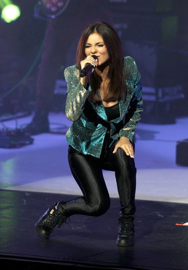 Виктория Джастис: концерт «Summer Break Tour»: victoria-justice-91_Starbeat.ru